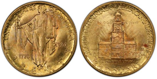 http://images.pcgs.com/CoinFacts/35840888_123106271_550.jpg