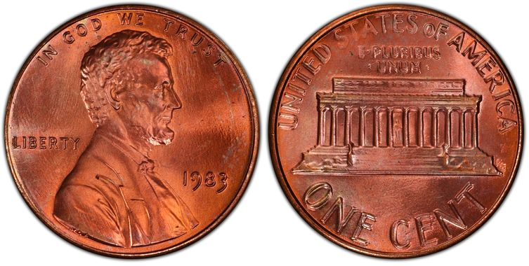 http://images.pcgs.com/CoinFacts/35840899_134165890_550.jpg
