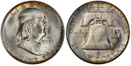 http://images.pcgs.com/CoinFacts/35870592_142142731_550.jpg