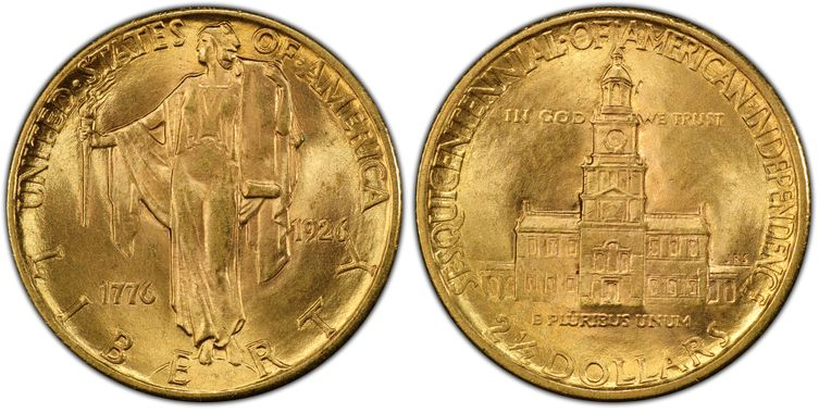 http://images.pcgs.com/CoinFacts/35882614_141029956_550.jpg