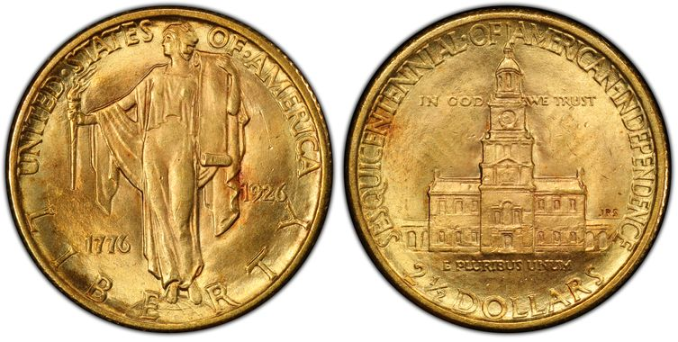 http://images.pcgs.com/CoinFacts/35903483_140962232_550.jpg
