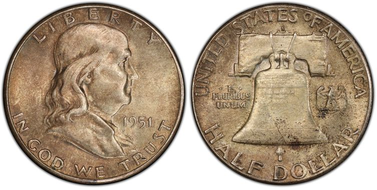 http://images.pcgs.com/CoinFacts/35923609_140844614_550.jpg