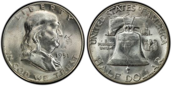 http://images.pcgs.com/CoinFacts/35927693_142392404_550.jpg