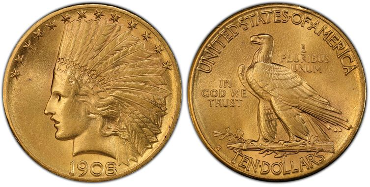 http://images.pcgs.com/CoinFacts/35929557_131006805_550.jpg