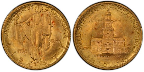http://images.pcgs.com/CoinFacts/35929708_139796177_550.jpg