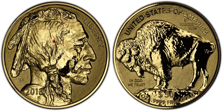 http://images.pcgs.com/CoinFacts/35929768_141015212_550.jpg