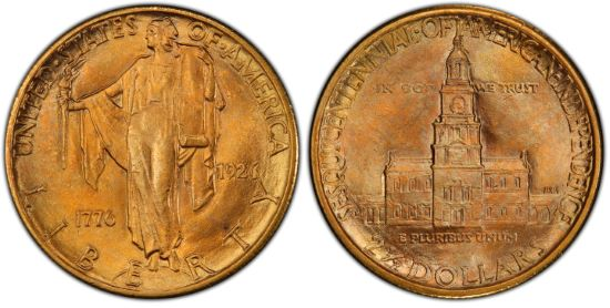 http://images.pcgs.com/CoinFacts/35932847_140722223_550.jpg