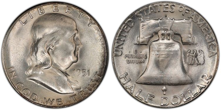 http://images.pcgs.com/CoinFacts/35934538_101160660_550.jpg
