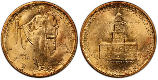 http://images.pcgs.com/CoinFacts/35962922_139991213_550.jpg