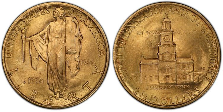 http://images.pcgs.com/CoinFacts/35968386_139360174_550.jpg