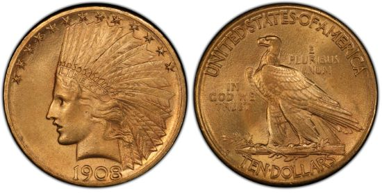 http://images.pcgs.com/CoinFacts/35998365_137653966_550.jpg