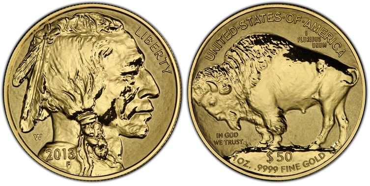 http://images.pcgs.com/CoinFacts/36055140_145923683_550.jpg
