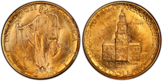 http://images.pcgs.com/CoinFacts/36144425_143627246_550.jpg