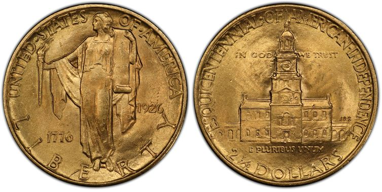 http://images.pcgs.com/CoinFacts/36156959_142571042_550.jpg