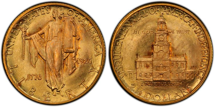 http://images.pcgs.com/CoinFacts/36156998_143638241_550.jpg