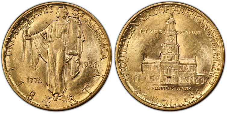http://images.pcgs.com/CoinFacts/36158931_143549822_550.jpg