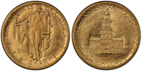 http://images.pcgs.com/CoinFacts/36161902_143535484_550.jpg