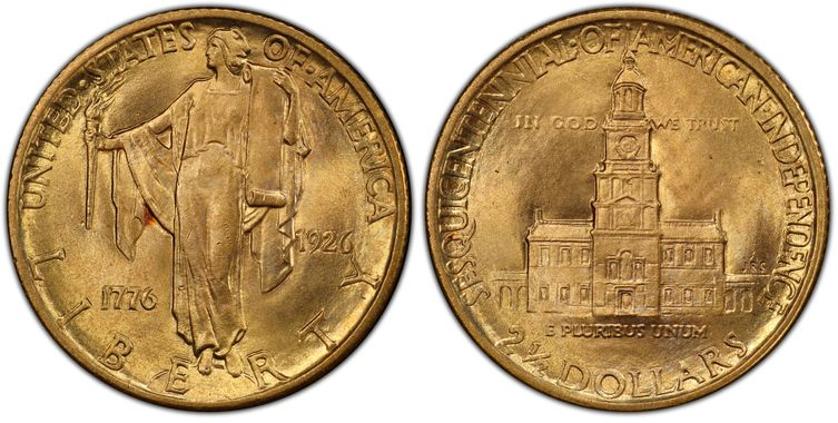 http://images.pcgs.com/CoinFacts/36182125_143426484_550.jpg