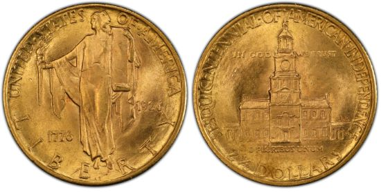 http://images.pcgs.com/CoinFacts/36184413_123525992_550.jpg