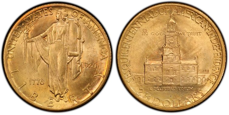 http://images.pcgs.com/CoinFacts/36187480_143417490_550.jpg