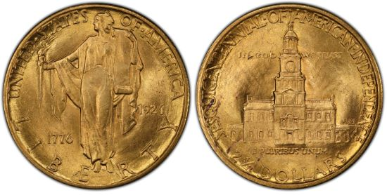 http://images.pcgs.com/CoinFacts/36188016_143448404_550.jpg