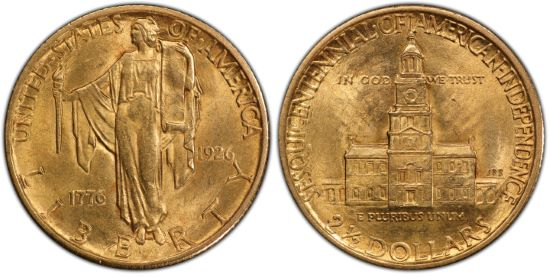 http://images.pcgs.com/CoinFacts/36259111_143008752_550.jpg