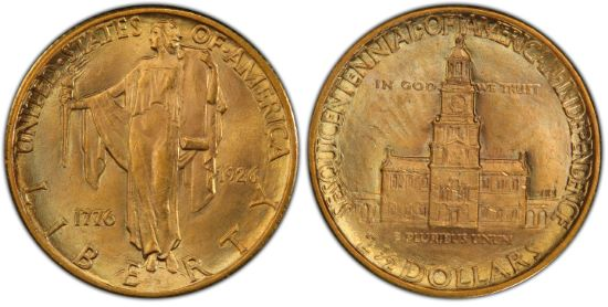 http://images.pcgs.com/CoinFacts/36276973_142931633_550.jpg