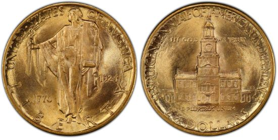 http://images.pcgs.com/CoinFacts/36297741_142791402_550.jpg