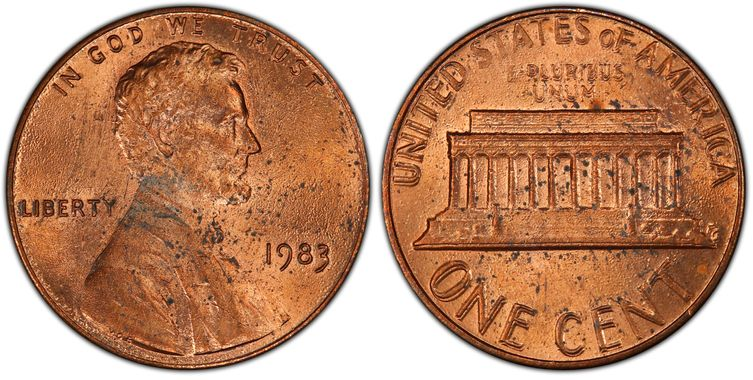http://images.pcgs.com/CoinFacts/36639341_151512465_550.jpg
