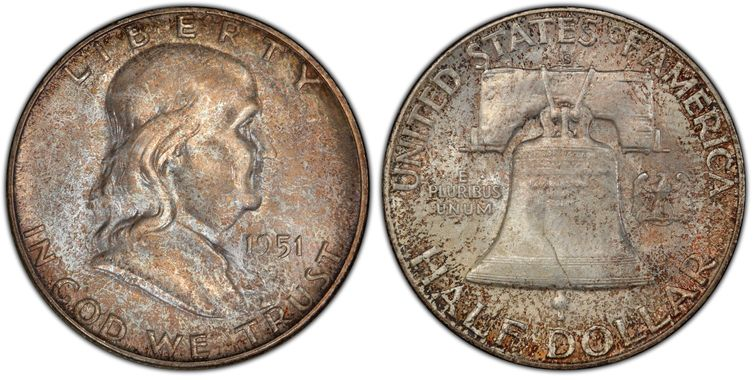 http://images.pcgs.com/CoinFacts/36647585_151215538_550.jpg
