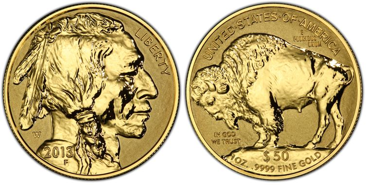 http://images.pcgs.com/CoinFacts/36675251_151218286_550.jpg