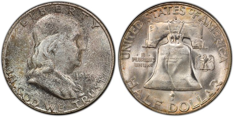 http://images.pcgs.com/CoinFacts/36690071_150379264_550.jpg