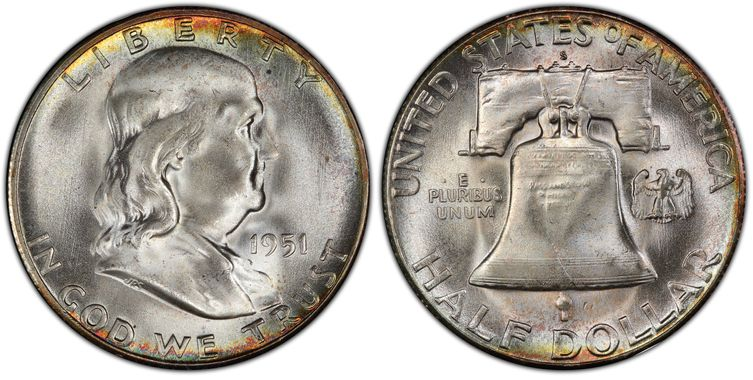 http://images.pcgs.com/CoinFacts/36849401_147765998_550.jpg