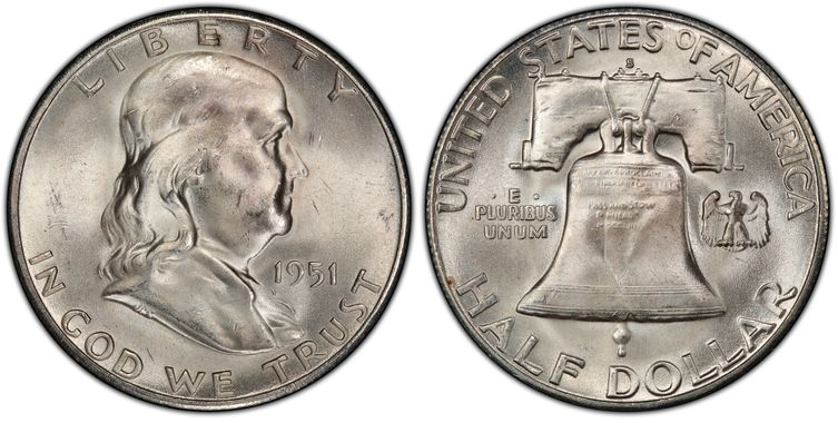 http://images.pcgs.com/CoinFacts/36895194_146650526_550.jpg