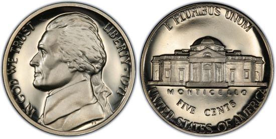 http://images.pcgs.com/CoinFacts/40014096_312048_550.jpg