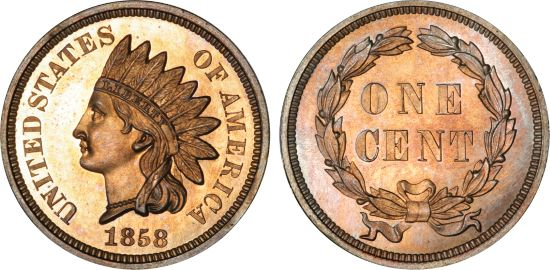 http://images.pcgs.com/CoinFacts/40016021_1241175_550.jpg
