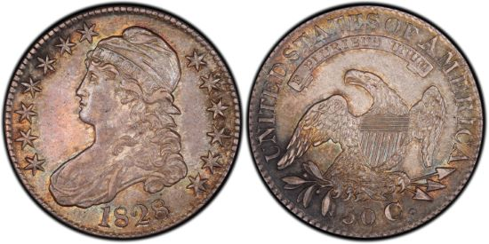 http://images.pcgs.com/CoinFacts/40028623_26152046_550.jpg