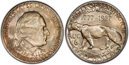 http://images.pcgs.com/CoinFacts/40057061_1485361_550.jpg