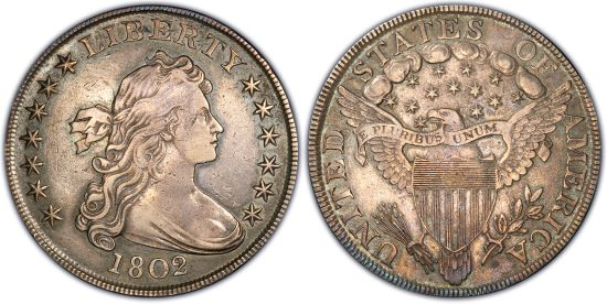 http://images.pcgs.com/CoinFacts/40058250_1457528_550.jpg
