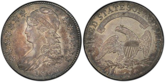 http://images.pcgs.com/CoinFacts/41100001_38689014_550.jpg