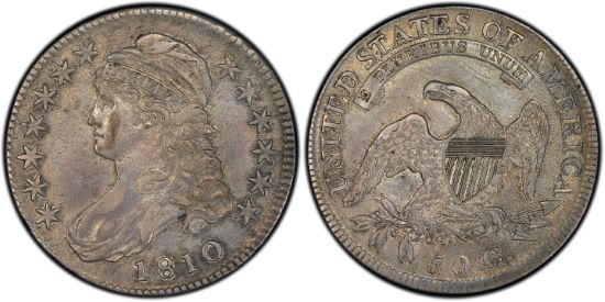 http://images.pcgs.com/CoinFacts/41100003_38688993_550.jpg