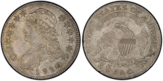 http://images.pcgs.com/CoinFacts/41100004_38718160_550.jpg