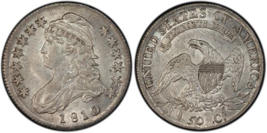 http://images.pcgs.com/CoinFacts/41100005_38688974_550.jpg