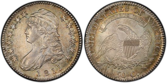 http://images.pcgs.com/CoinFacts/41100006_38690936_550.jpg