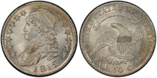 http://images.pcgs.com/CoinFacts/41100007_38690933_550.jpg