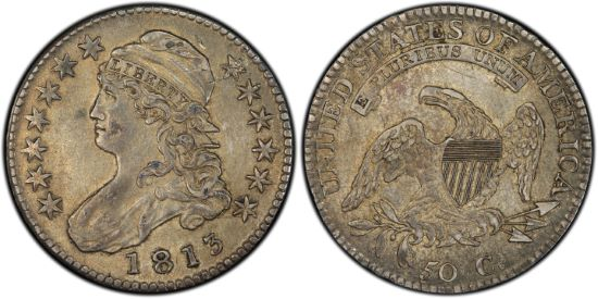 http://images.pcgs.com/CoinFacts/41100008_38688968_550.jpg