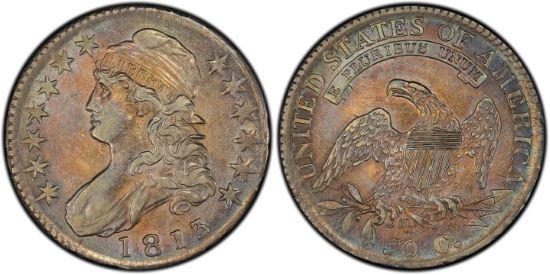 http://images.pcgs.com/CoinFacts/41100009_38689007_550.jpg