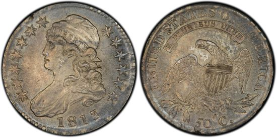 http://images.pcgs.com/CoinFacts/41100010_38688964_550.jpg