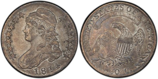 http://images.pcgs.com/CoinFacts/41100011_38690930_550.jpg