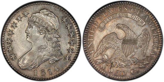 http://images.pcgs.com/CoinFacts/41100012_38690927_550.jpg